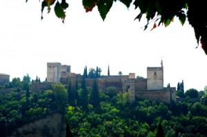 2011 - 10 Andalucia