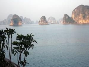 2012 - 01 Vietnam