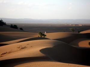 2012 - 11 Marokko